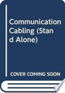 Communications Cabling  : EC '97