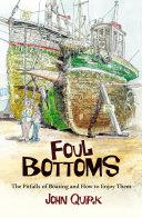 Pdf Foul Bottoms