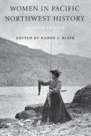 Women in Pacific Northwest History
