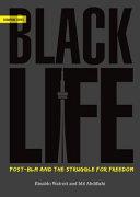 Black Life Book PDF