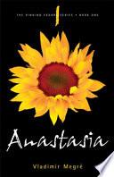 """Anastasia"" by Vladimir Megre, John Woodsworth, Leonid Sharashkin"