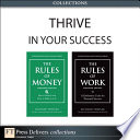 Thrive in Your Success  Collection