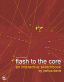 Flash to the Core