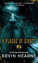 A Plague of Giants [Pdf/ePub] eBook