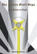 The Golden Staff Saga Pdf/ePub eBook