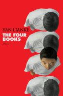 The Four Books Pdf/ePub eBook