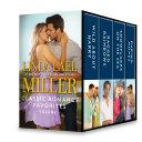 Linda Lael Miller Classic Romance Favorites Volume 1