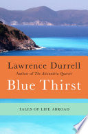 Blue Thirst