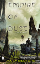 Empire of Dust Pdf