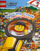 Spot the Crook