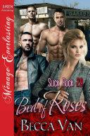 Bed of Roses (Slick Rock 29) Pdf/ePub eBook