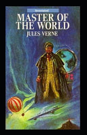 Download The Master of the World Annotated Epub