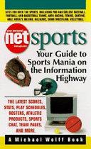 Net Sports