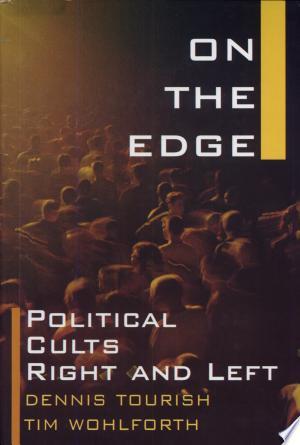 Download On the Edge online Books - godinez books