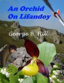 An Orchid On Lifandoy [Pdf/ePub] eBook