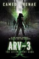 Arv-3 (the After Light Saga)