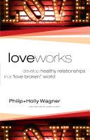 Pdf Love Works Telecharger