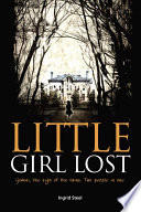 Little Girl Lost Book
