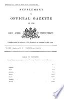 Apr 9, 1919