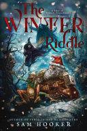 The Winter Riddle Pdf/ePub eBook