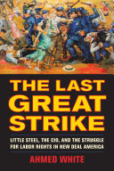 The Last Great Strike