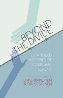 Beyond the Divide [Pdf/ePub] eBook
