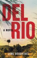Del Rio Pdf/ePub eBook