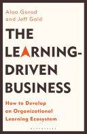 The Learning Driven Business