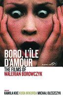 Boro, L'Île d'Amour