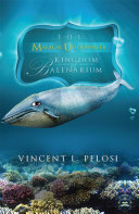 The Magical Underwater Kingdom of Balenarium
