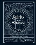 Spirits of the Otherworld