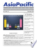 Asia Pacific Telecom Monthly Newsletter 12 10 Book