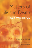 Matters of Life and Death Book