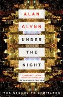 Under the Night Book
