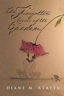 Pdf The Forgotten Corner of the Garden