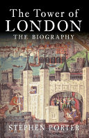 Pdf The Tower of London