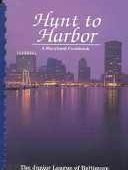 Hunt to Harbor