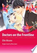 Doctors On The Frontline