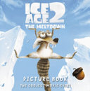 Ice Age 2   The Meltdown Book