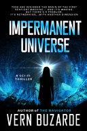 Impermanent Universe Book PDF
