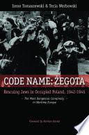 Code Name   egota