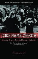Code Name Żegota