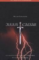 Pdf Julius Caesar Telecharger