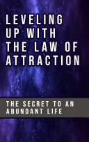 Leveling Up With The Law of Attraction Pdf/ePub eBook