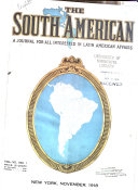 The South American