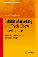 Pdf Exhibit Marketing and Trade Show Intelligence Telecharger