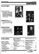 Modern Drummer Book