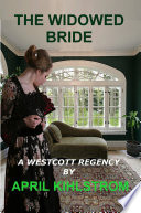 The Widowed Bride