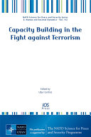 Capacity Building in the Fight Against Terrorism