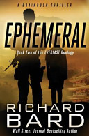 Ephemeral - A Brainrush Thriller ebook